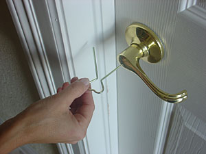 How To Unlock Bathroom Door Without Key 28 Images Free For How To Unlock  Bathroom Door